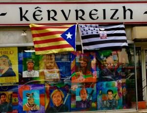 Kêrvreizh_Katalonia
