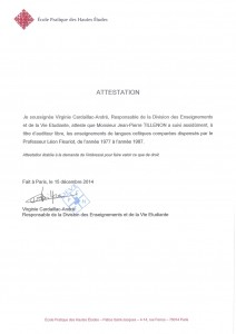 Tillenon-JP_attestation EPHE