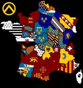 regions_Jean-Pierre_Yann-Ber_TILLENON