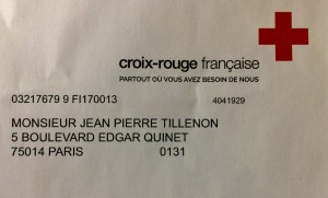 carte_Croix Rouge