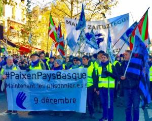 Kêrvreizh solidaire des Basques_09122017-1