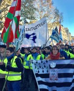 Kêrvreizh solidaire des Basques_09122017-2
