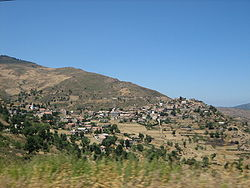 250px-Kabylievillage