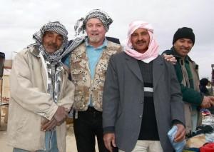 Gant_Palestiniz_2008