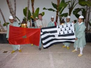 Alliance-britto-marocaine