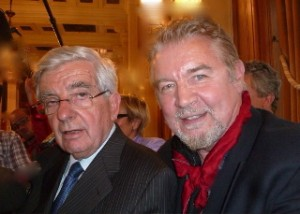 Jean-Pierre-Chevenement