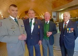 Legion-avec-Colonel-Petillau