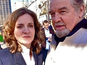 Nathalie-Kosiusco-Morizet