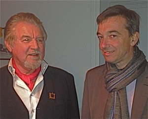 Pascal-Rioual-candidat-socialiste-aux-municipales-2014-a-94550-Chevilly-La-rue